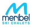 Meribel_Ski_Chalets