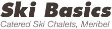 Ski-Basics-Logo