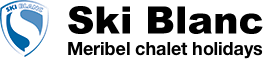 Ski-Blanc_Logo