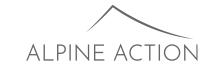 alpine-action-logo