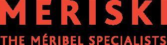 meriski-logo